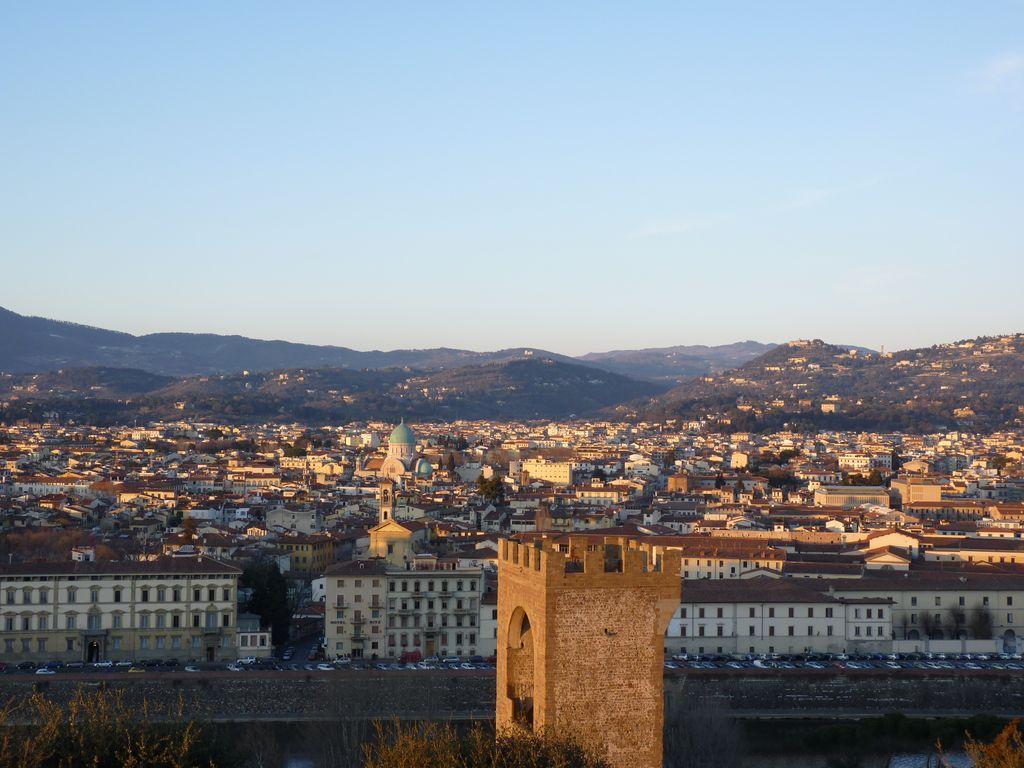 Toscana si Emilia-Romagna iarna It2012_143_zps0201567e