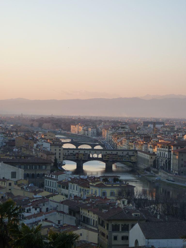 Toscana si Emilia-Romagna iarna It2012_144_zpsa26b7039