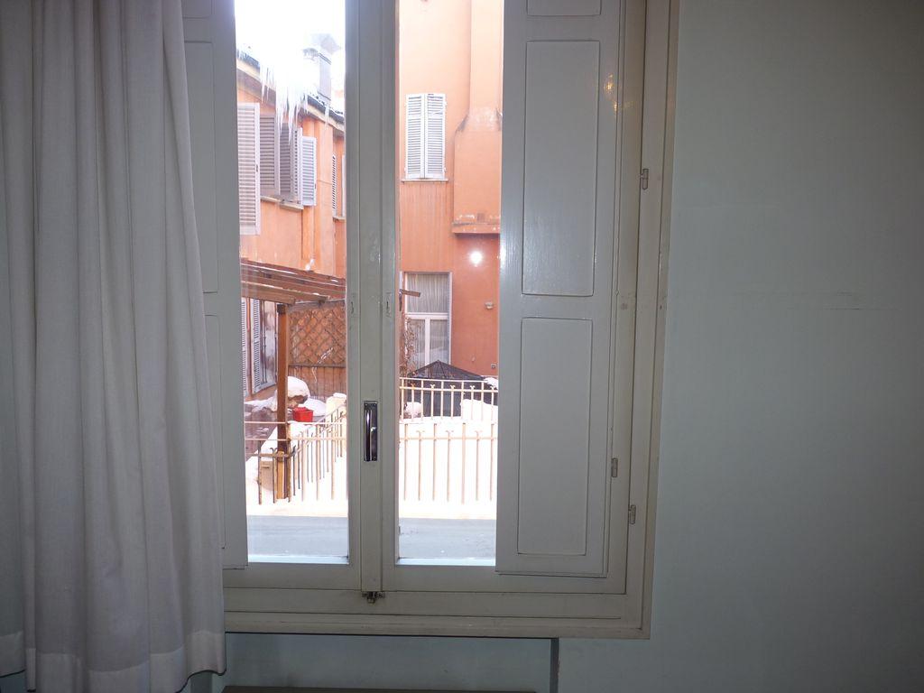 Toscana si Emilia-Romagna iarna It2012_156_zps803077b0
