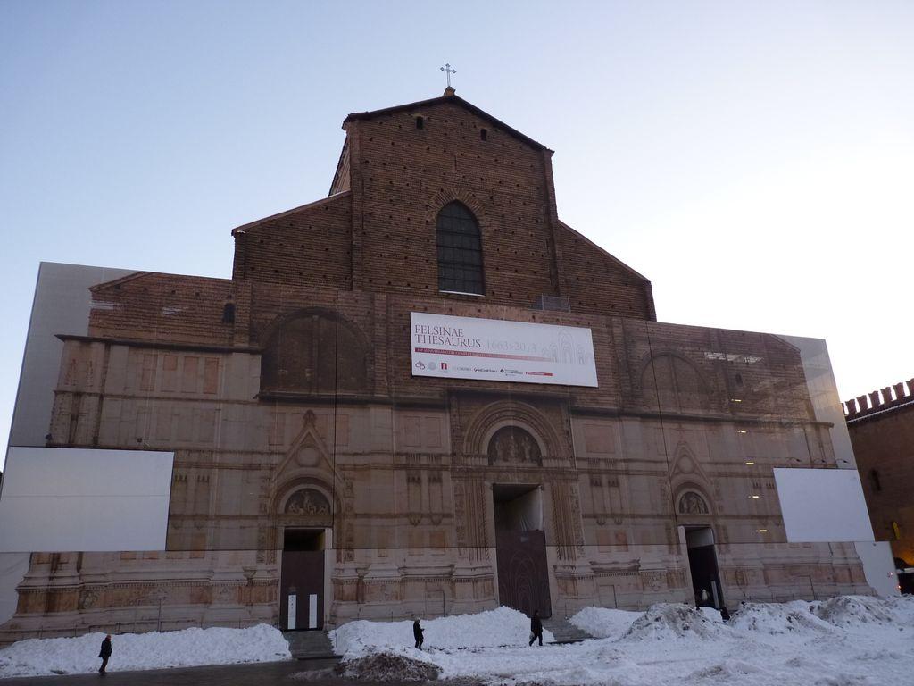 Toscana si Emilia-Romagna iarna It2012_158_zps6b5f64c5
