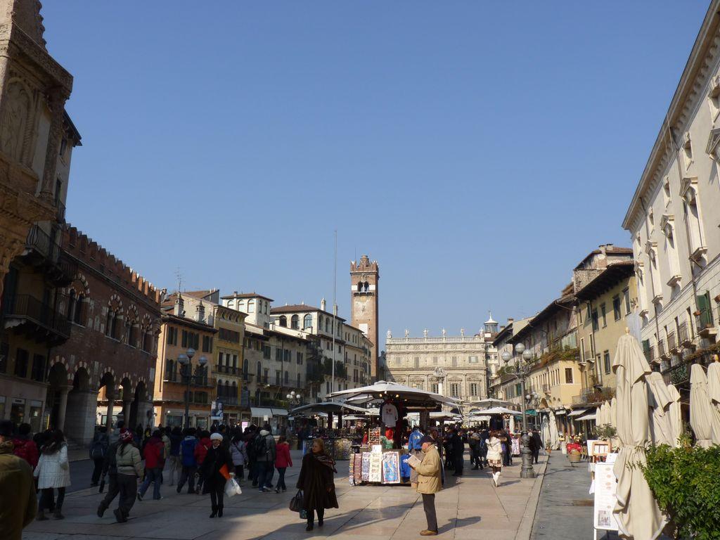 Toscana si Emilia-Romagna iarna It2012_173_zpse436515f