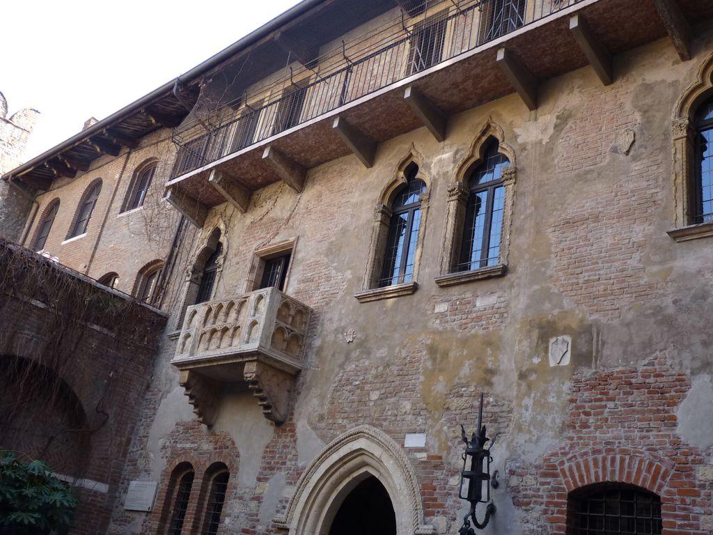 Toscana si Emilia-Romagna iarna It2012_176_zps41625629