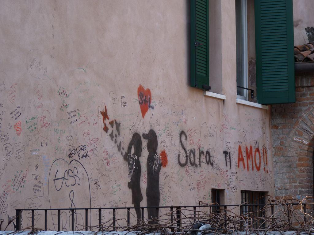 Toscana si Emilia-Romagna iarna It2012_177_zps124a2d19