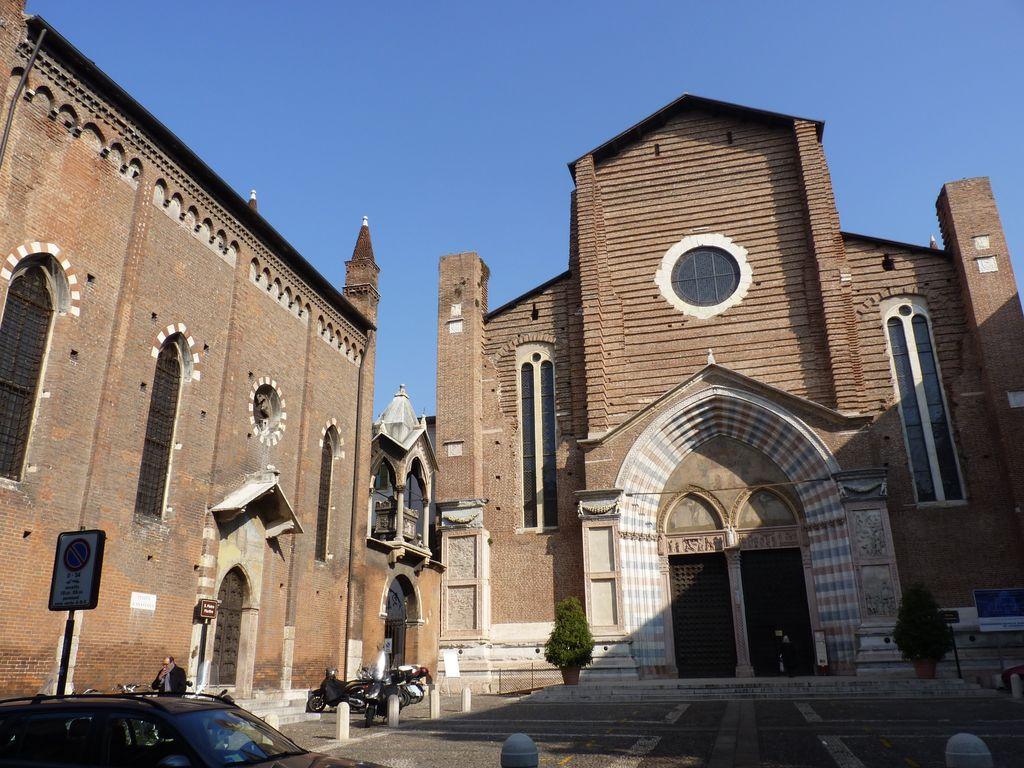 Toscana si Emilia-Romagna iarna It2012_180_zpsa939e44a