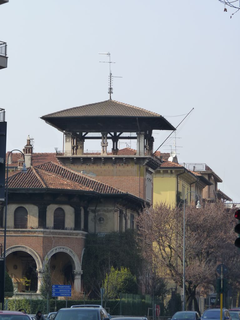 Toscana si Emilia-Romagna iarna It2012_197_zps094cada5