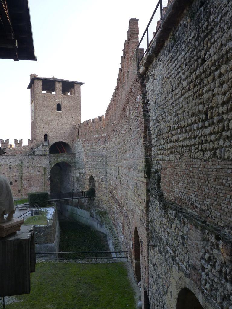 Toscana si Emilia-Romagna iarna It2012_201_zpsad281a6b