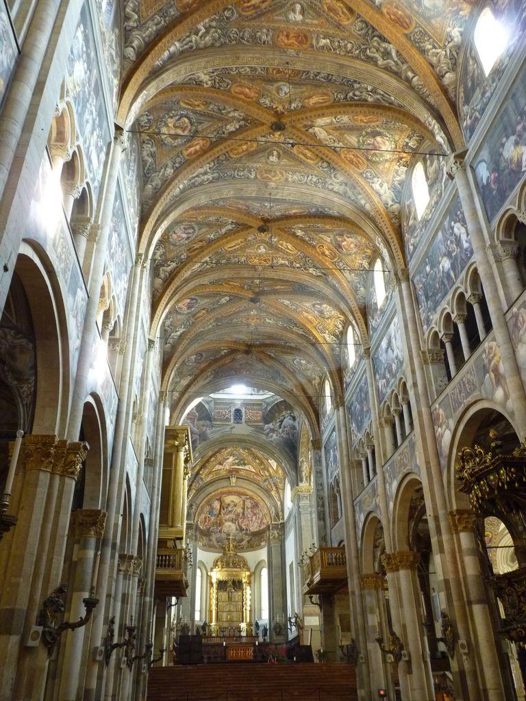 Toscana si Emilia-Romagna iarna It2012_206_zpsa787b7a6