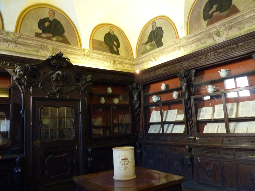 Toscana si Emilia-Romagna iarna It2012_210_zps7b893d30