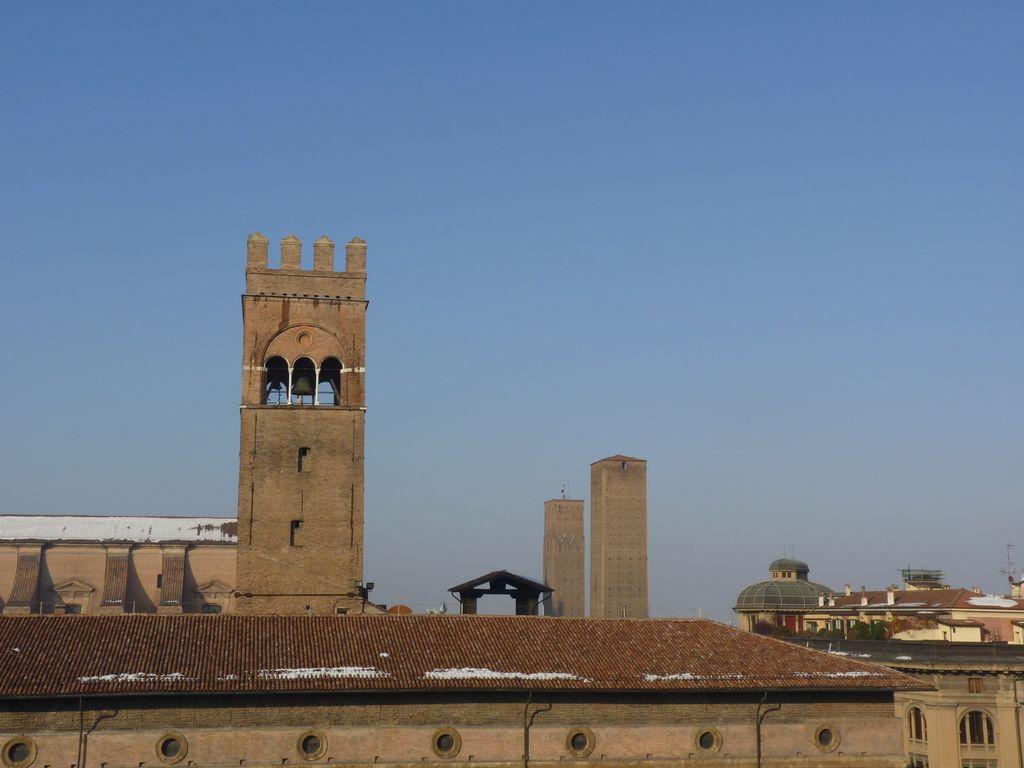 Toscana si Emilia-Romagna iarna It2012_213_zps6b2da530