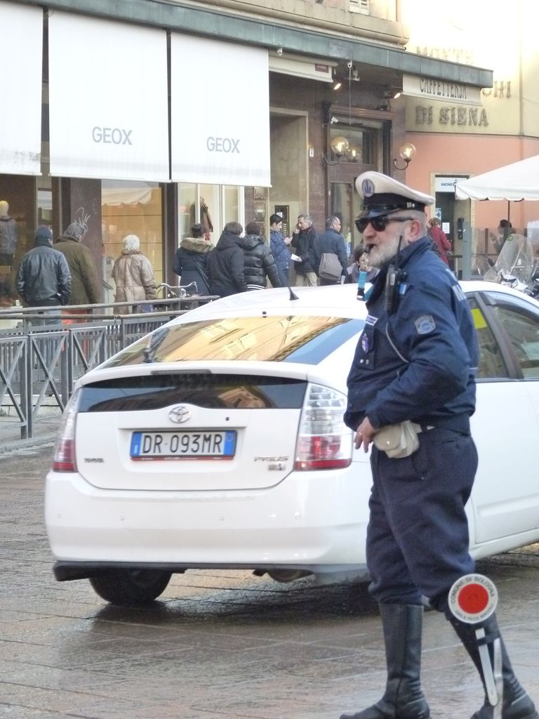 Toscana si Emilia-Romagna iarna It2012_219_zps52a5f7e0