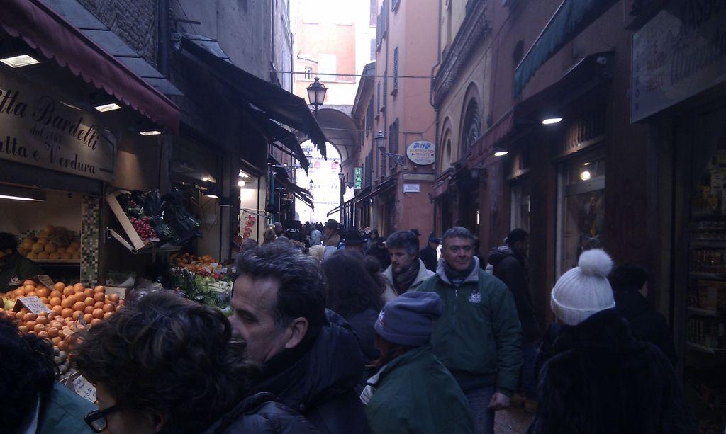 Toscana si Emilia-Romagna iarna It2012_221_zpsf4c96f90