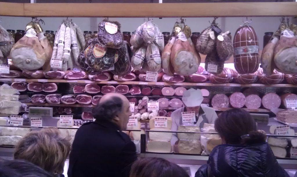 Toscana si Emilia-Romagna iarna It2012_222_zps18b8dd10