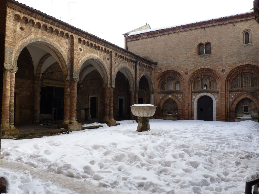 Toscana si Emilia-Romagna iarna It2012_224_zpsef1c1be6