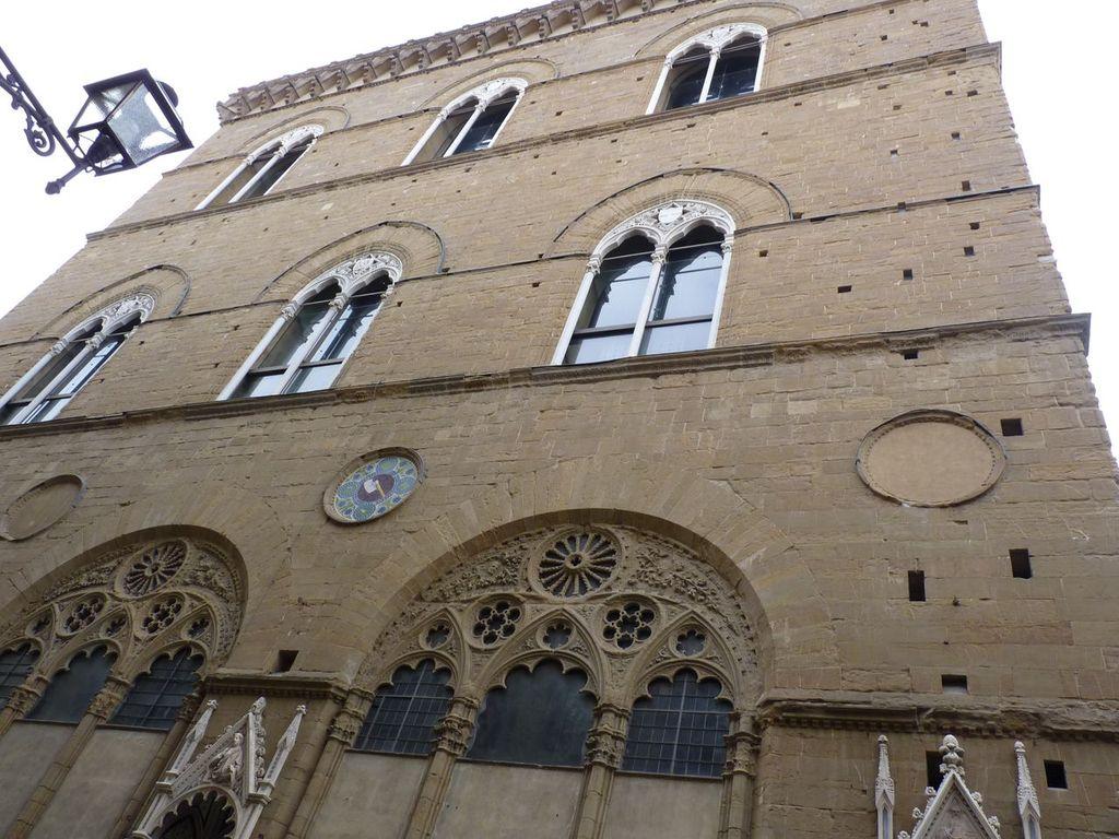 Toscana si Emilia-Romagna iarna P1150182