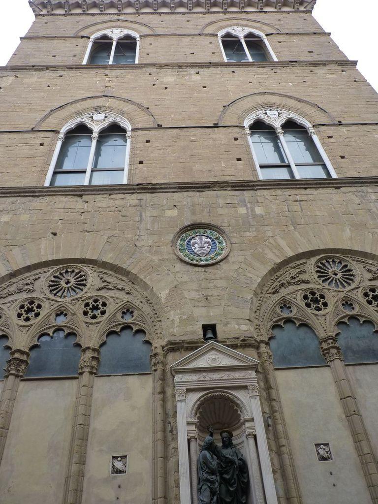 Toscana si Emilia-Romagna iarna P1150183