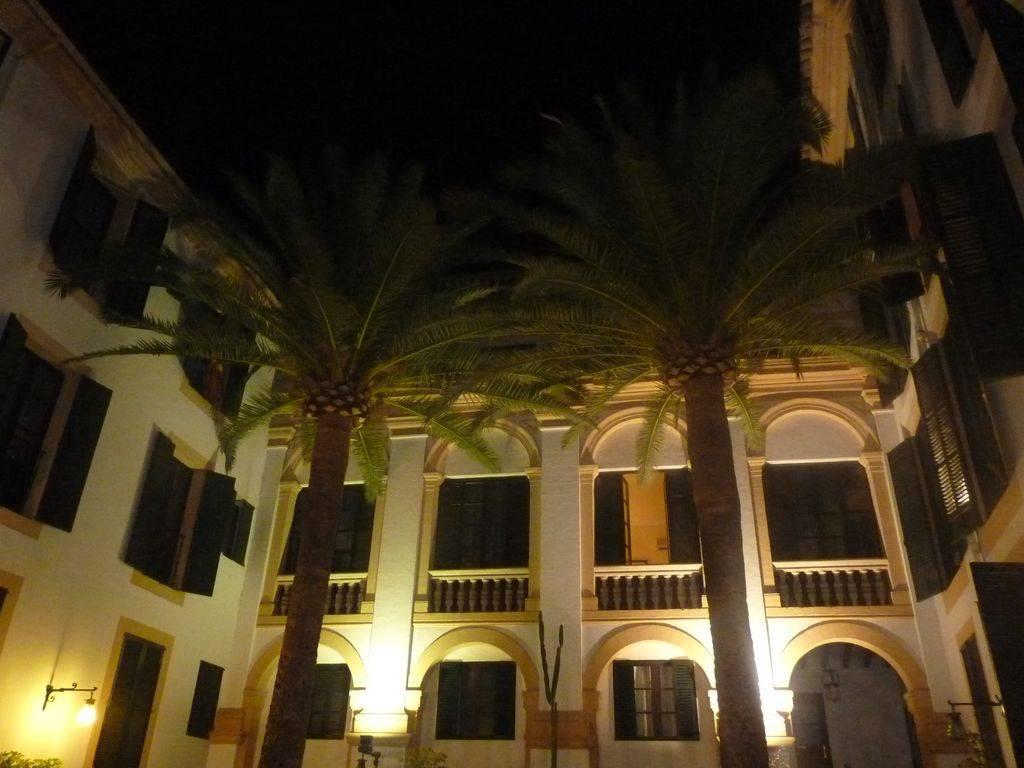 Barcelona-Ibiza-Mallora August 2012 P1190993