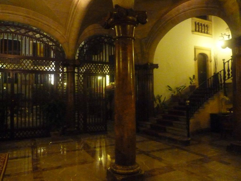 Barcelona-Ibiza-Mallora August 2012 P1190994