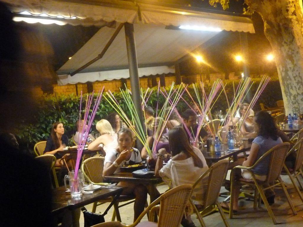 Barcelona-Ibiza-Mallora August 2012 P1200008