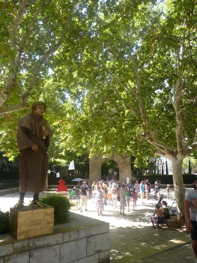 Barcelona-Ibiza-Mallora August 2012 P1200016