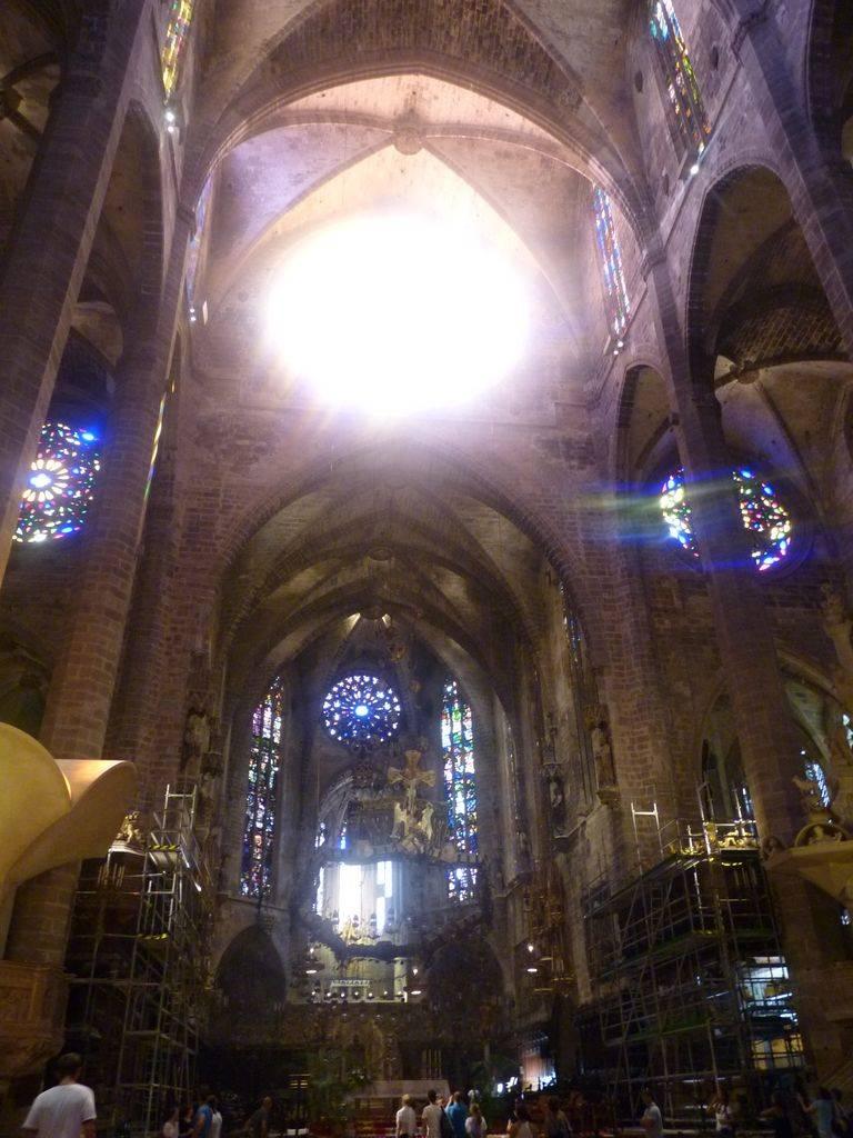Barcelona-Ibiza-Mallora August 2012 P1200069