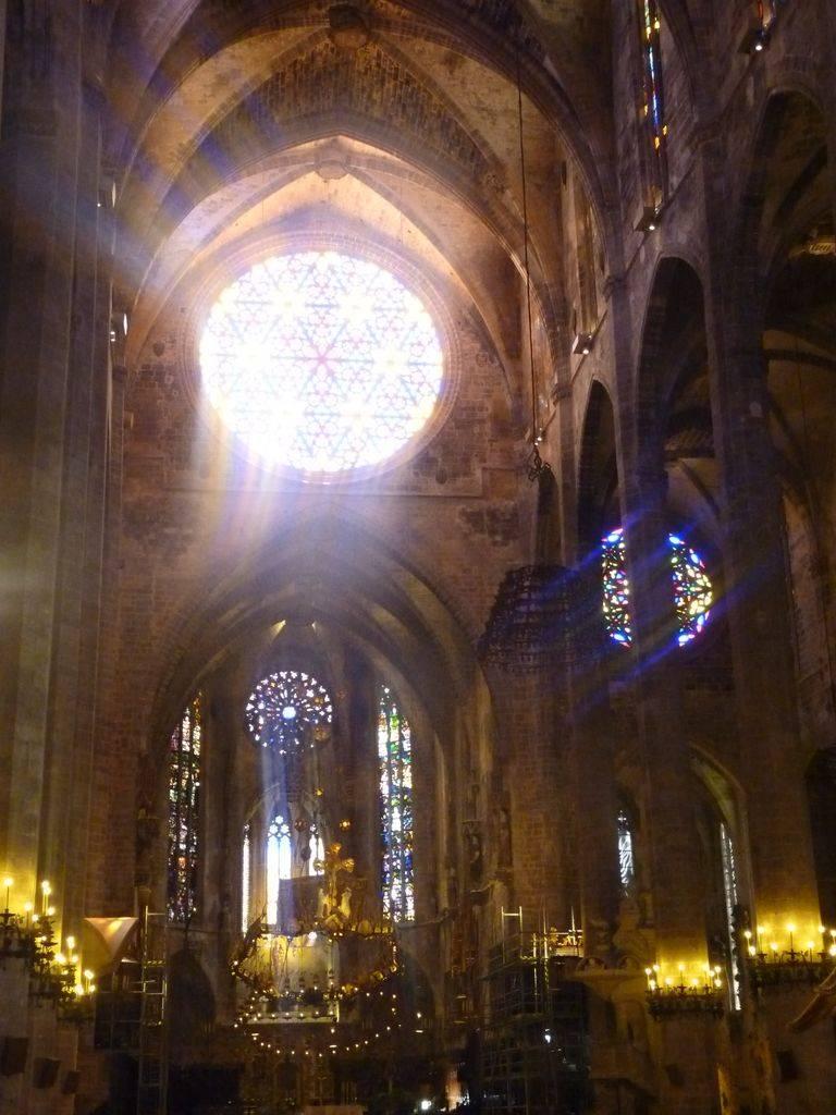 Barcelona-Ibiza-Mallora August 2012 P1200091