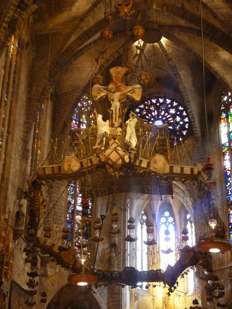 Barcelona-Ibiza-Mallora August 2012 P1200130