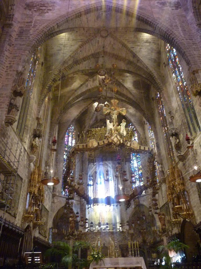 Barcelona-Ibiza-Mallora August 2012 P1200140