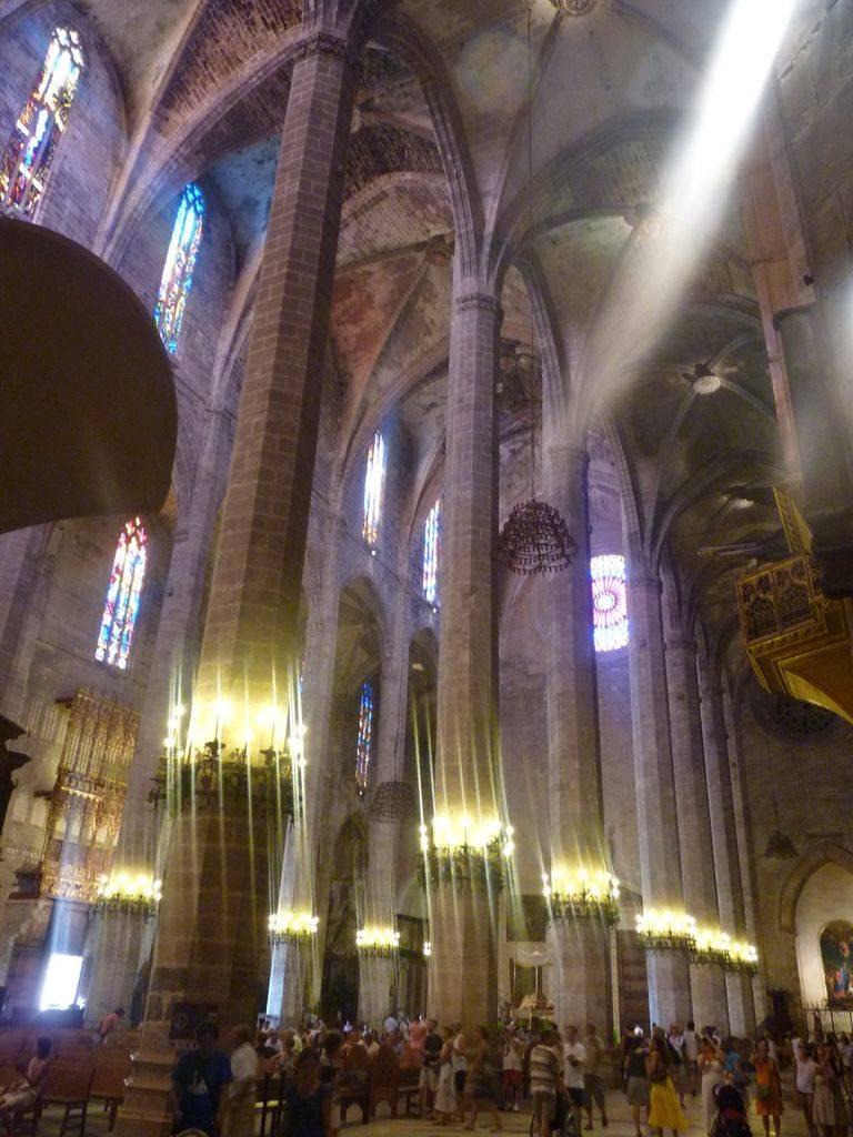 Barcelona-Ibiza-Mallora August 2012 P1200155
