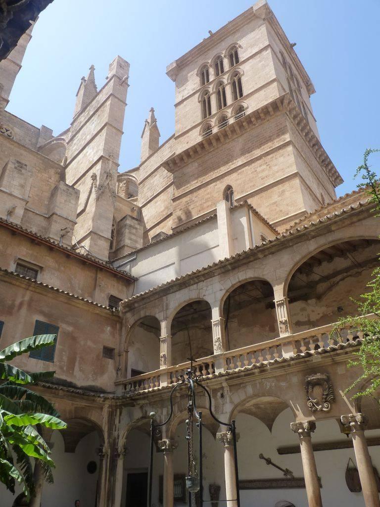 Barcelona-Ibiza-Mallora August 2012 P1200161