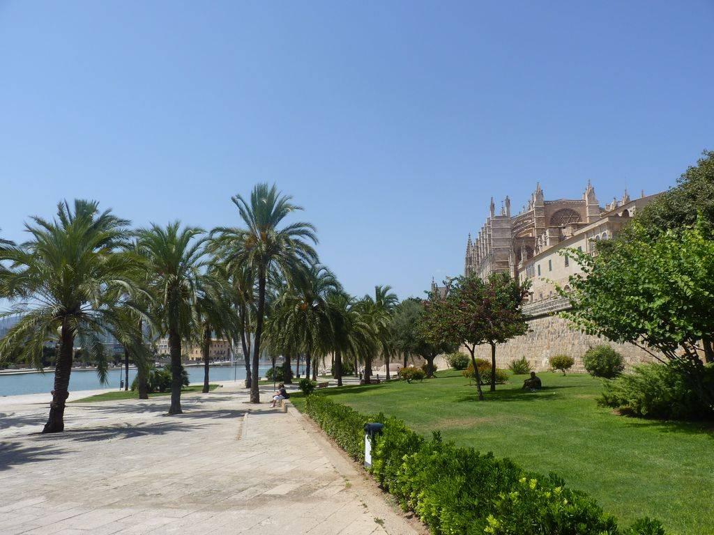 Barcelona-Ibiza-Mallora August 2012 P1200187