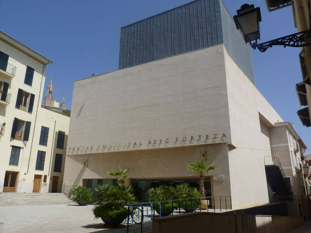 Barcelona-Ibiza-Mallora August 2012 P1200201