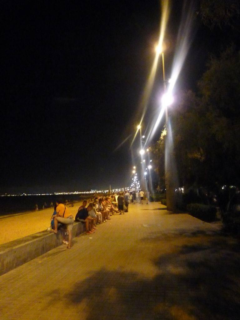 Barcelona-Ibiza-Mallora August 2012 P1200269