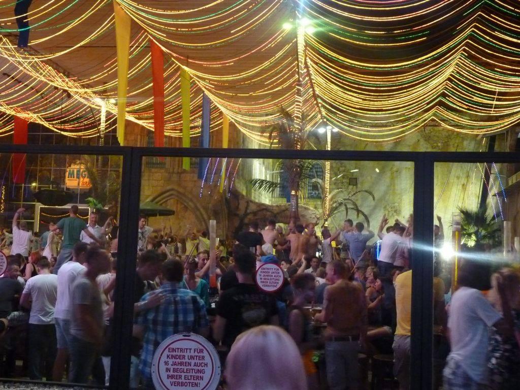 Barcelona-Ibiza-Mallora August 2012 P1200272