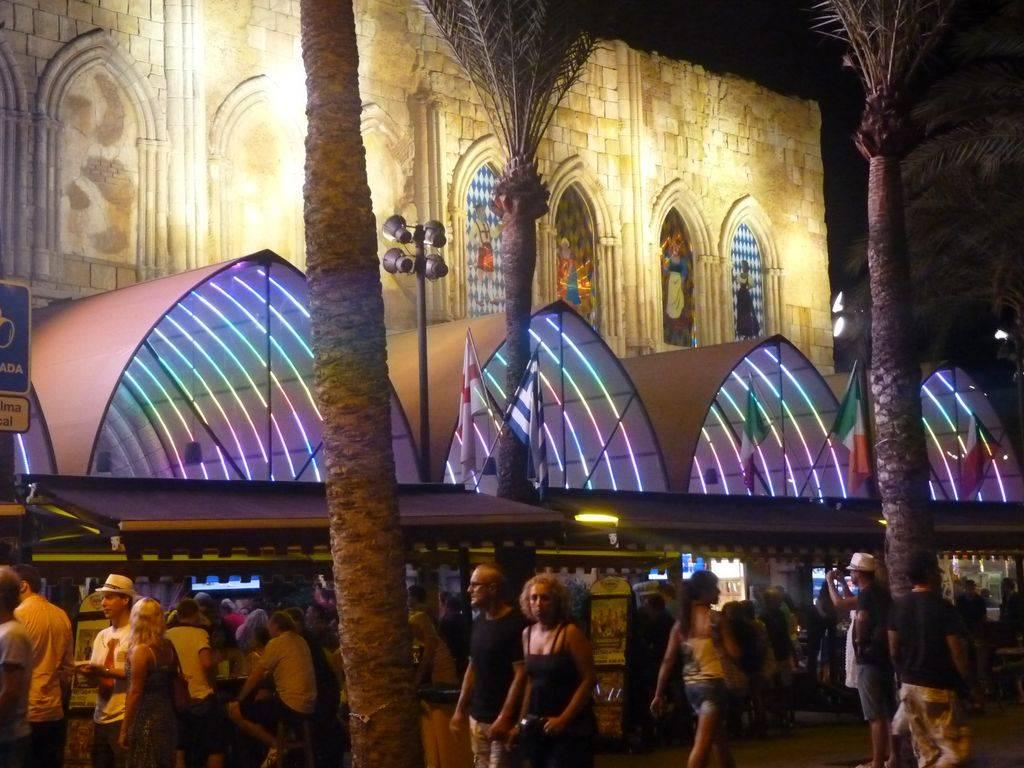 Barcelona-Ibiza-Mallora August 2012 P1200274