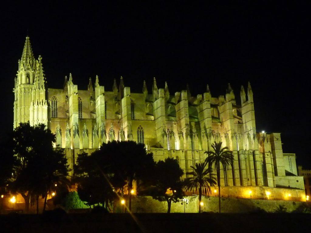 Barcelona-Ibiza-Mallora August 2012 P1200277