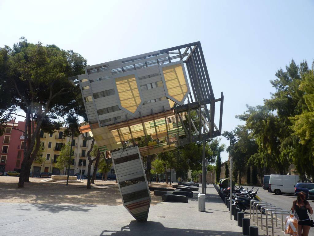 Barcelona-Ibiza-Mallora August 2012 P1200291
