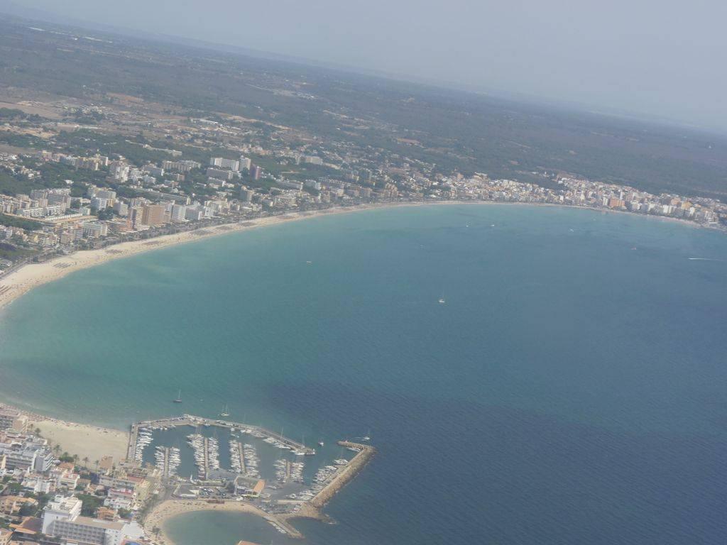 Barcelona-Ibiza-Mallora August 2012 P1200303