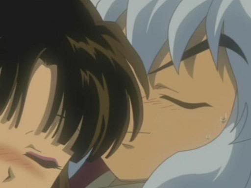 Imagenes de anime raras PDVD_3702