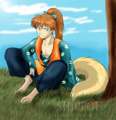 Imagenes de anime raras Ai75163n358840
