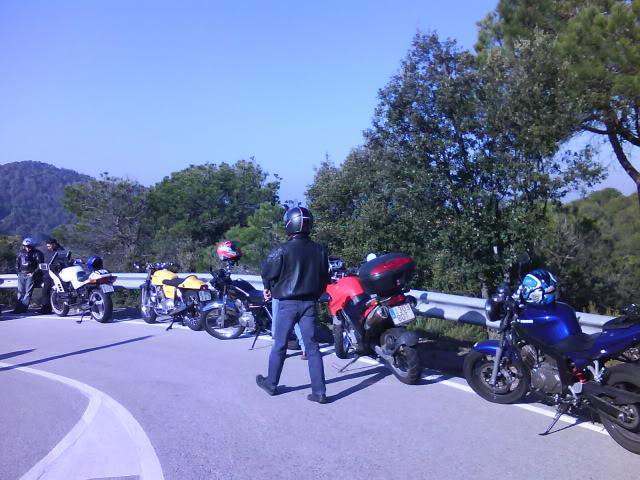 APRILIA, BMW Y NORTON POSIBLE RETORNO A MOTOGP PARA 2012!!! DSC00103