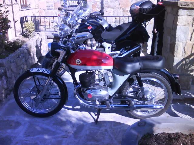 APRILIA, BMW Y NORTON POSIBLE RETORNO A MOTOGP PARA 2012!!! DSC00106