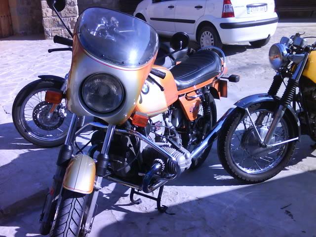 APRILIA, BMW Y NORTON POSIBLE RETORNO A MOTOGP PARA 2012!!! DSC00107