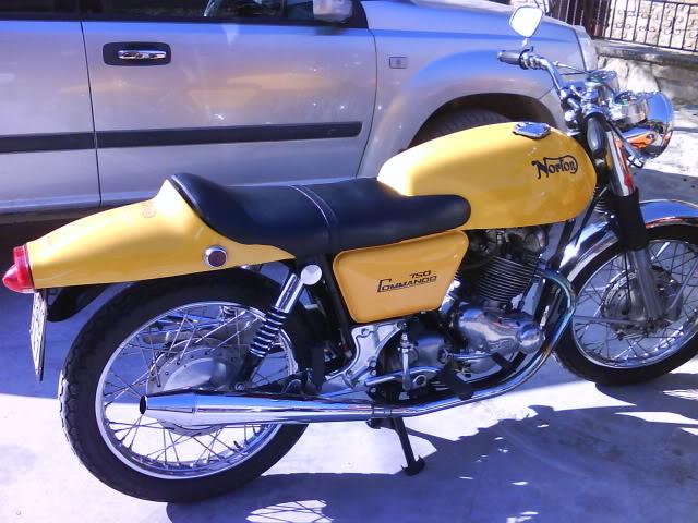APRILIA, BMW Y NORTON POSIBLE RETORNO A MOTOGP PARA 2012!!! DSC00108
