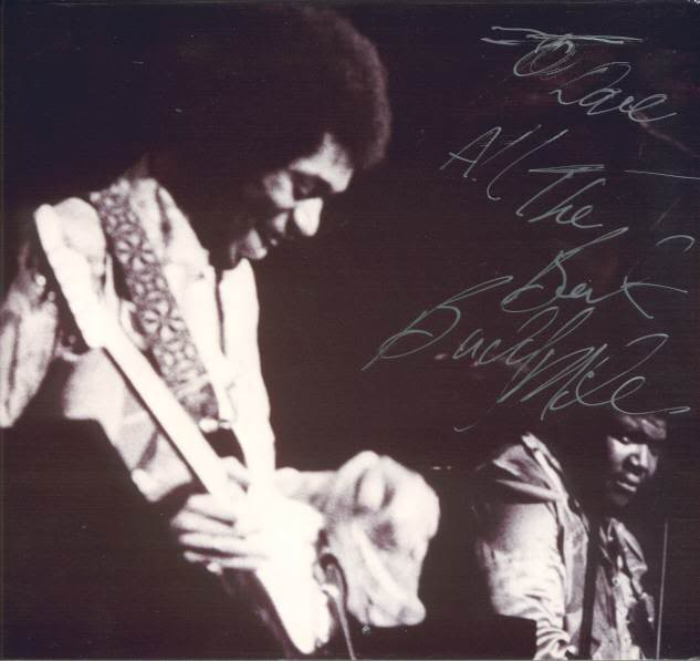 Live At The Fillmore East (1999) BandofGypsys