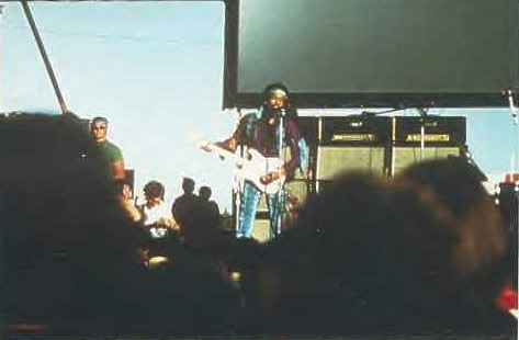 San José (Santa Clara County Fairgrounds) : 25 mai 1969 Jpgrytikkljpg