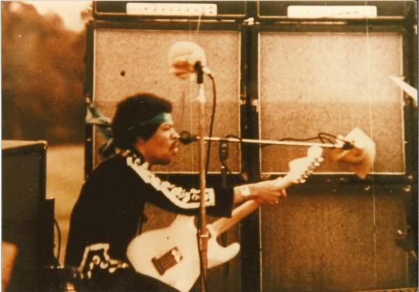 Maui (Haleakala Crater) : 30 juillet 1970 [Premier concert] Scan0039