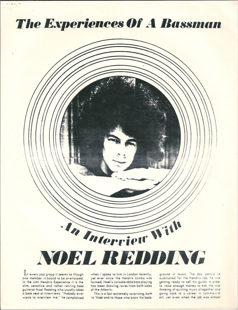 Noel Redding Scan0020