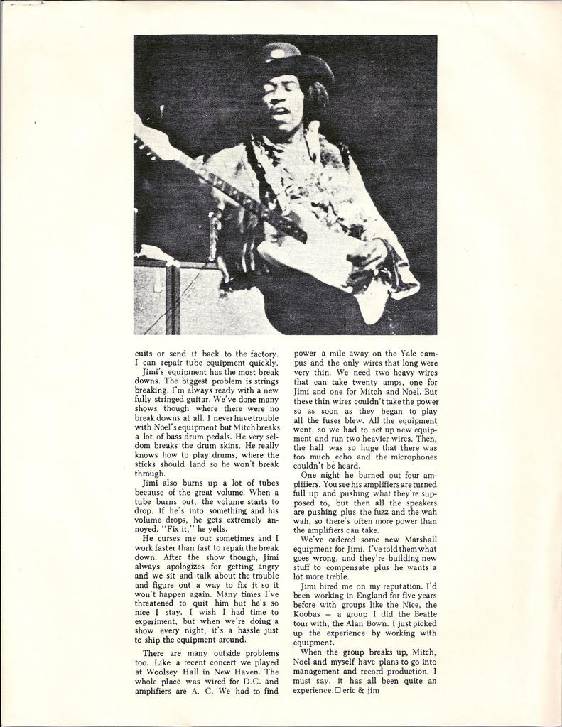 Le matériel de Jimi Hendrix  Scan0024-1