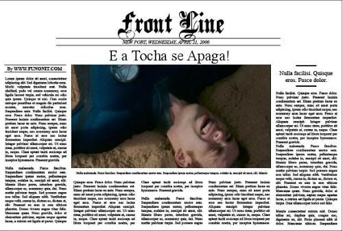 Front Line #02 Front_line02