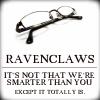 House Avatars Thravenclaw-1